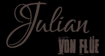 Julian von Flüe