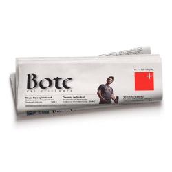 logo_bote