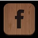 facebook_julian_von_fluee