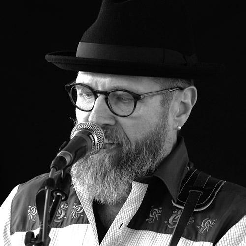 george_scheidegger
